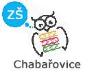 Základní škola Chabařovice